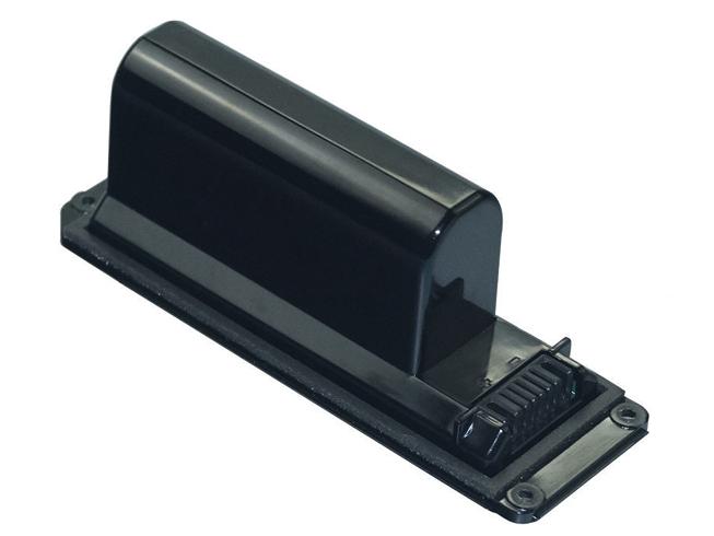 061384 2230mAH/17Wh 7.4V laptop accu