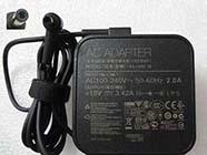 ADP-65CH 19V  3.42A,  65W AC adapter