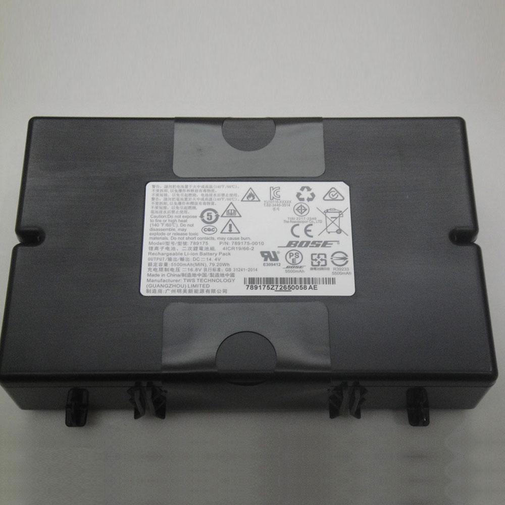 078592 batterij