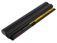 42T4786 5200mAh 10.8V laptop accu