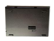 0A36280 laptop accu's