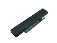 0A36290 5600mah 11.1V laptop accu