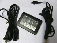 0GM456 laptop Adapters