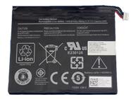 0KGNX1 laptop accu's