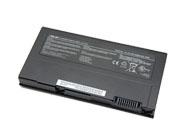 AP21-1002HA laptop accu's