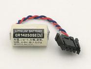 1747-BA batterij