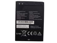 178089412 2270mAh/8.7Wh 3.8V laptop accu