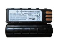 21-62606-01 2200mAh/7.92wh 3.7V laptop accu