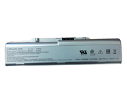 23-050430-00 4.8Ah 11.1V laptop accu