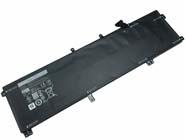 245RR laptop accu's