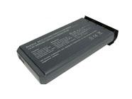 312-0292 4400mAh 14.8V laptop accu
