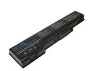 312-0680 laptop accu's