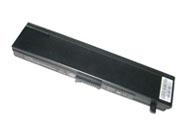 HSTNN-A10C laptop accu's