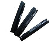 3E03 4400mah 10.8V laptop accu