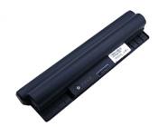 3UR18650F-LNV laptop accu's