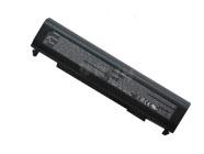 3UR18650F-2-QC210 laptop accu's