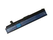 3UR18650H-QC174 laptop accu's