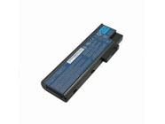 3UR18650Y-2-QC236 4000mAh 11.1V laptop accu