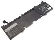 3V806 laptop accu's