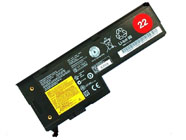 (4Cell)40Y7003 2600mAh/4cells 14.4 V laptop accu