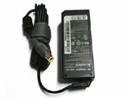 20V DC 20V 4.5A AC adapter
