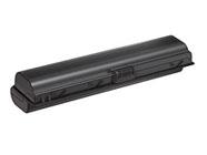 441611-001 8800mAh 10.8V laptop accu