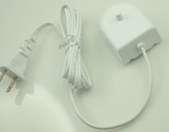Philips laptop Adapters