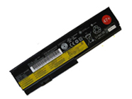 42T4534 5200mAh/57Wh/6Cell 10.8V laptop accu