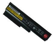 42T4545 5200mah 10.8V laptop accu