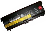 42T4731 93WH 11.1V laptop accu