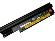 57Y4565 63WH 11.1V laptop accu