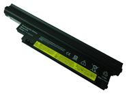42T4806 5200mAh 11.1V laptop accu