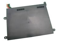 42T4966 laptop accu's