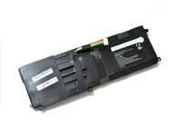 42T4979 laptop accu's