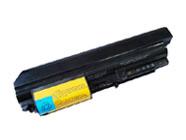 42T5225 6600mAh 10.8V laptop accu