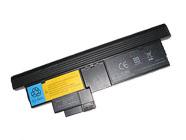 43R9257 laptop accu's