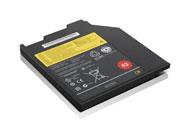 45N1041 2.9Ah/32Wh 10.8V laptop accu