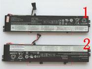 Batería para Lenovo  45N1139