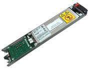 45W5002 laptop accu's