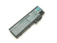 4UR18650F-2-QC218 laptop accu's