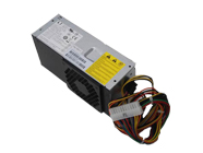 504965-001 220W MAX adapter