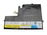 57Y6601 laptop accu's