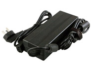 19V laptop Adapters