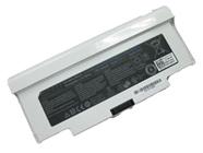 60NGW 55WH 11.1V laptop accu