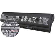 671567-421 100WH 11.1V laptop accu