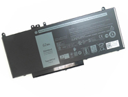 6MT4T 62Wh 7.6V(compatible with 7.4V) laptop accu