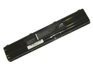 70-NA51B2100 laptop accu's