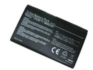 70-NC61B2000 laptop accu's