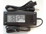 HSTNN-CA25 19.5V 6.15A, 120W adapter