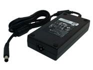 74X5J 19.5V 9.23A 180W adapter